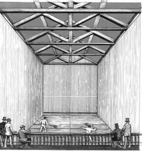 Rackets_Court_interior_and_layout-SMALL